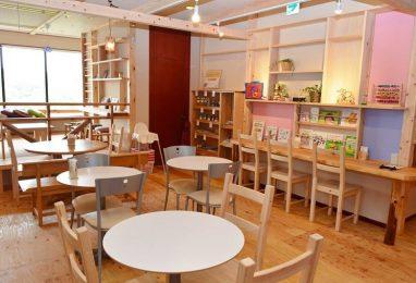 photo_o-cafe