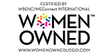 womenownedlogo